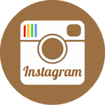 View Our Instragram Feed