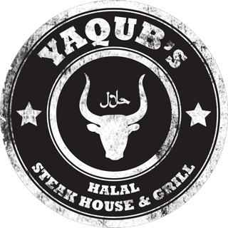 Yaqubs Steakhouse